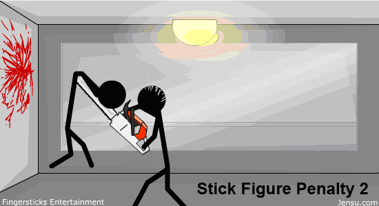 AddictingGames_StickFigurePenalty2_2