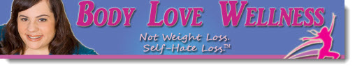 bodylovewellness