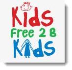 kidsfreetobekids