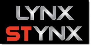 lynx stynx