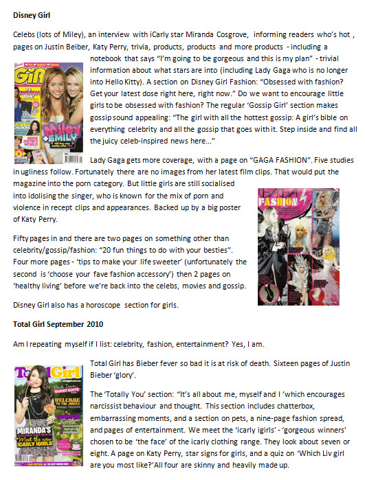 girls mags page 5