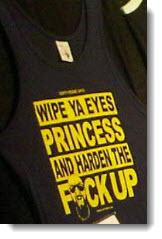 sexpotshirt