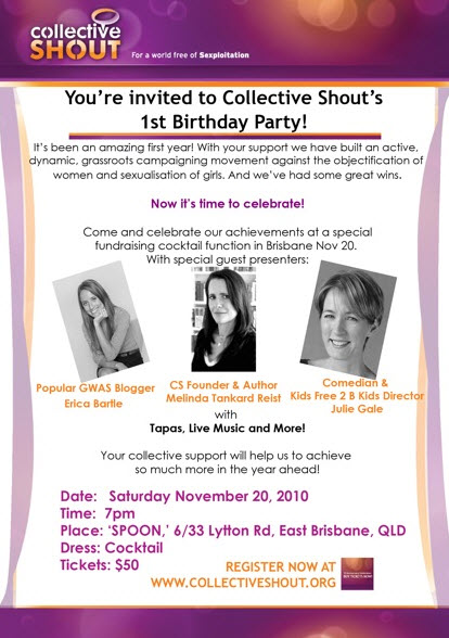 cs invite