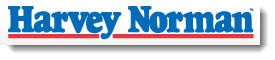 harveynorman logo
