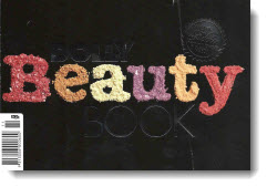 Dolly Beauty Book