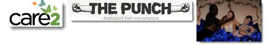 care2 punch kayne