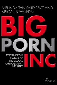 big porn inc cover