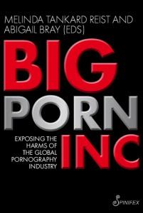 big porn inc cover