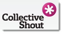 collective shout new logo