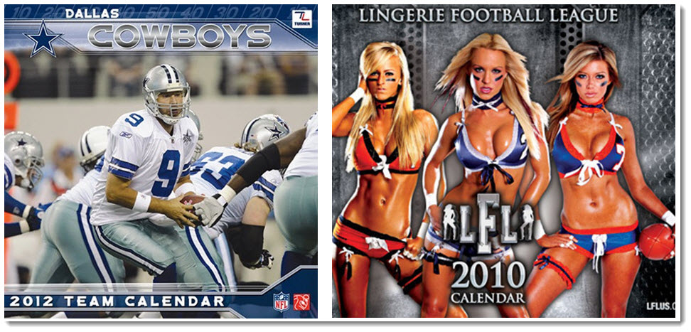 Lingerie football league players naked think, that