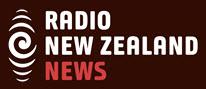radionewzealand