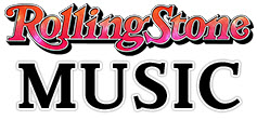 rollingstonemusic