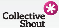 collectiveshoutlogo