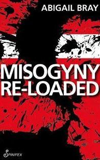 misognyn reloaded