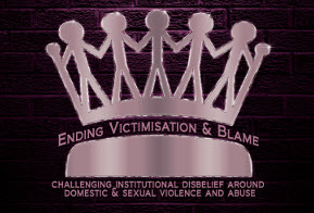 ending victimisation