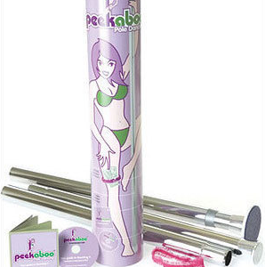childrenpoledancingkit