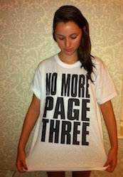 nomorepagethree