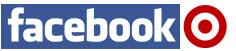 facebooktarget