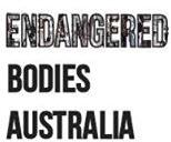 endangeredbodies