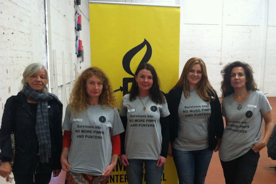 Amnesty_BAGM