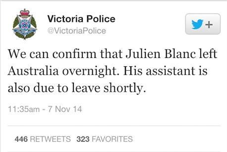 VicPolice_JulienBlanc
