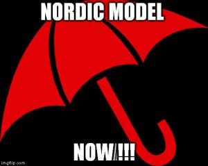 nordic-model-now