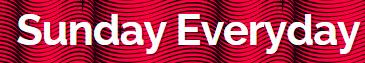 sundayeveryday_logo