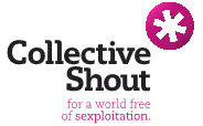 collectiveshoutnewlogo