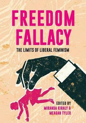 freedomfallacycover