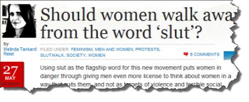 punch-headline-slut-article