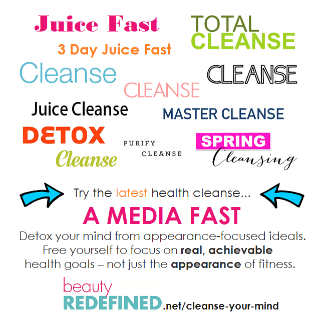 Cleanse-your-mind-beauty-redefined