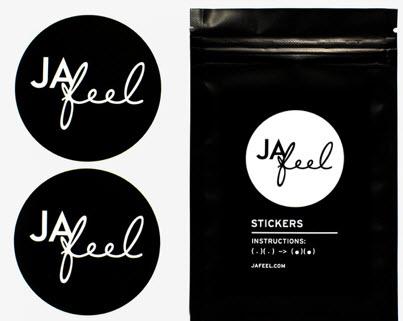 jafeel_stickers