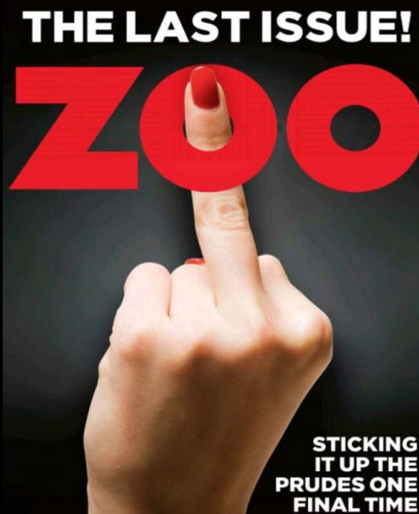 zoolastcover