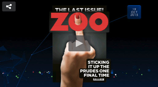 zoovideopic
