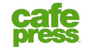 CO_CafePressLogo