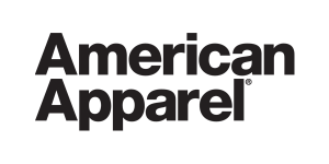 CO_american-apparel