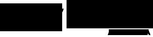 logo_mol_au
