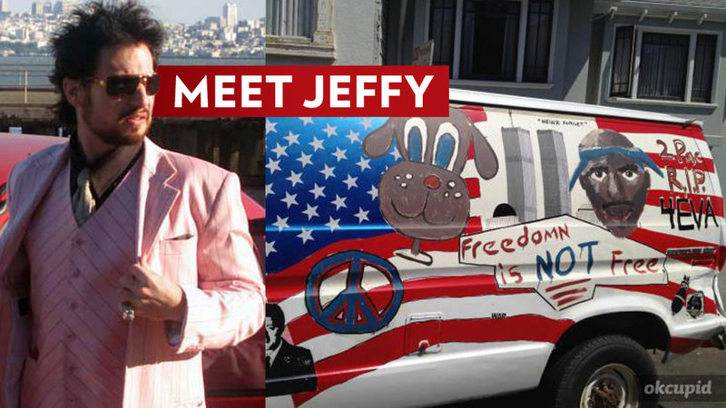 meetjeffy