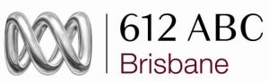ABC-612-Brisbane1