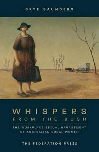 whispers-from-the-bush