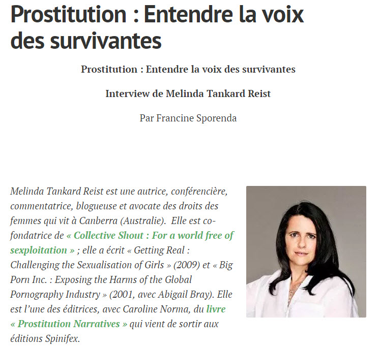 prostitution_frenchtext