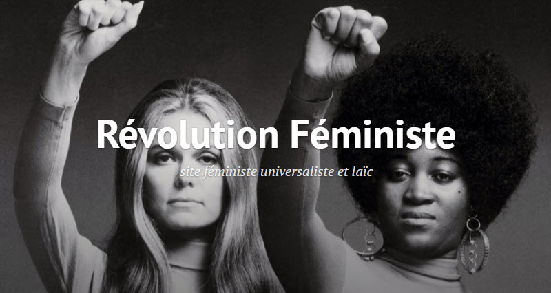 revolutionfeministe