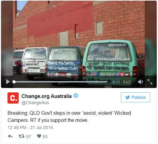 wickedchange