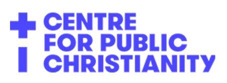 centreforlifeandchristianity