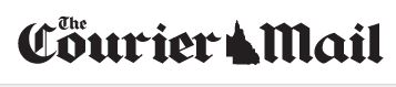 couriermaillogo