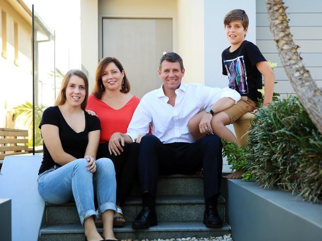 bairdfamily