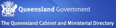 qld_gov