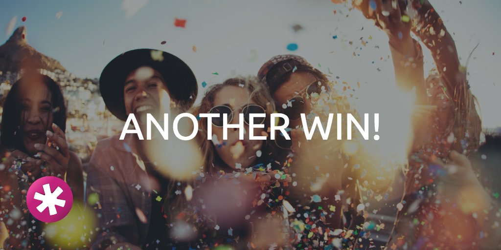 Another_Win
