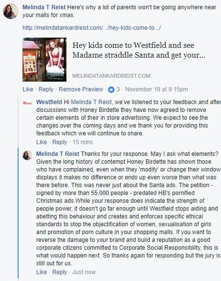 MTRfacebook westfield
