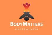 bodymatterslogo